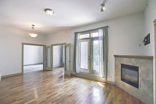 Photo 19: 414 2 Hemlock Crescent SW in Calgary: Spruce Cliff Apartment for sale : MLS®# A1122247