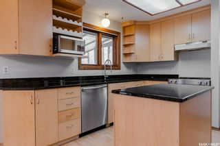 Photo 8: 47 Kindrachuk Crescent in Saskatoon: Silverwood Heights Residential for sale : MLS®# SK846620