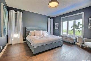 Photo 21: 8103 Wascana Gardens Drive in Regina: Wascana View Residential for sale : MLS®# SK861359