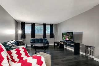 Photo 11: 113 1411 7 Avenue NW in Calgary: Hillhurst Apartment for sale : MLS®# A1034342