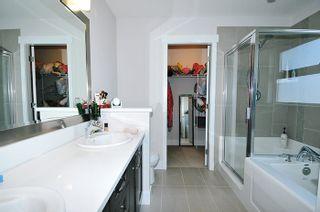 "Photo 12: 23945 111A Avenue in Maple Ridge: Cottonwood MR House for sale in ""CLIFFSTONE ESTATES"" : MLS®# R2022803"
