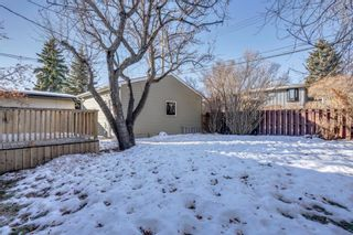 Photo 48: 23 Galbraith Drive SW in Calgary: Glamorgan Detached for sale : MLS®# A1062458