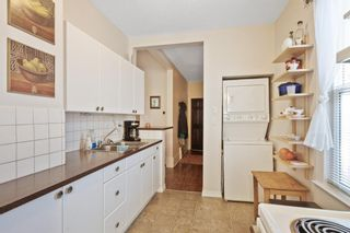 Photo 9: 1521 14 Avenue SW in Calgary: Sunalta Detached for sale : MLS®# A1146701