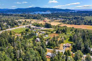 Photo 27: 7260 Ella Rd in : Sk John Muir House for sale (Sooke)  : MLS®# 845668