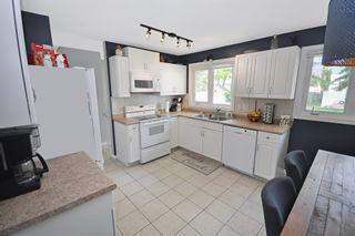 Photo 5: 45 RAVEN Drive: Sherwood Park House for sale : MLS®# E4247536