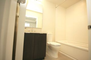 Photo 17: 5536 OAK STREET in Vancouver West: Home for sale : MLS®# R2108061