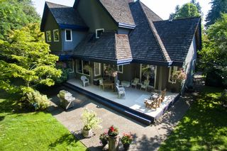 """Photo 29: 14355 32B Avenue in Surrey: Elgin Chantrell House for sale in """"Elgin Wynd"""" (South Surrey White Rock)  : MLS®# F1449476"""