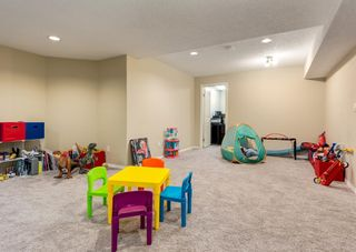 Photo 39: 86 Wood Valley Drive SW in Calgary: Woodbine Detached for sale : MLS®# A1119204