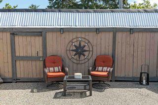 Photo 44: 8419 52 Street in Edmonton: Zone 18 House for sale : MLS®# E4246813