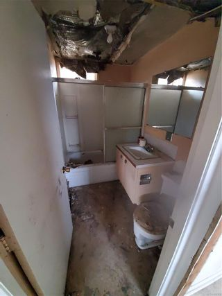 Photo 16: 4618 Melrose St in : PA Port Alberni Full Duplex for sale (Port Alberni)  : MLS®# 885089