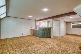 Photo 25: 7719 67 Avenue NW in Calgary: Silver Springs Detached for sale : MLS®# A1013847