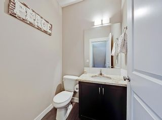 Photo 14: 142 Skyview Springs Manor NE in Calgary: Skyview Ranch Row/Townhouse for sale : MLS®# A1128510