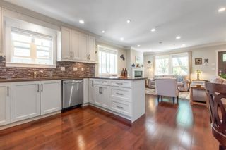 Photo 5: 1473 E 20TH Avenue in Vancouver: Knight House for sale (Vancouver East)  : MLS®# R2601900