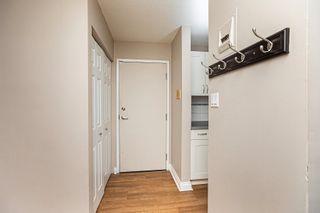 Photo 10: 104 12223 82 Street in Edmonton: Zone 05 Condo for sale : MLS®# E4262738
