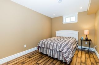 Photo 24: 79 Ronald Avenue in Cambridge: 404-Kings County Residential for sale (Annapolis Valley)  : MLS®# 202113973