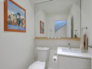 Photo 32: 403 Kingston St in VICTORIA: Vi James Bay Row/Townhouse for sale (Victoria)  : MLS®# 804968