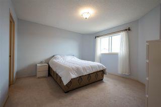 Photo 19: 17419 86 Street in Edmonton: Zone 28 House for sale : MLS®# E4240609