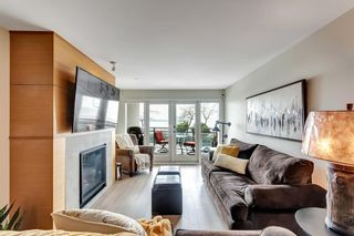 "Photo 15: 201 1150 OXFORD Street: White Rock Condo for sale in ""Newport The Villas at Westbeach"" (South Surrey White Rock)  : MLS®# R2564919"