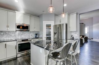Photo 16: 4314 VETERANS Way in Edmonton: Griesbach House for sale
