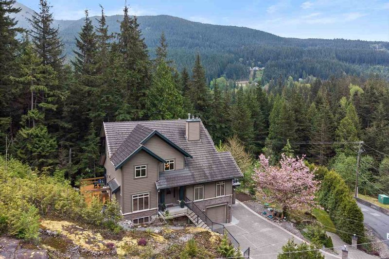 FEATURED LISTING: 1065 UPLANDS Drive Anmore