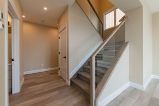 Photo 6: 17923 59 Street in Edmonton: Zone 03 House for sale : MLS®# E4234608