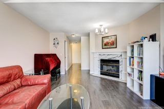 Photo 5: 2930 WALTON Avenue in Coquitlam: Canyon Springs House for sale : MLS®# R2571500
