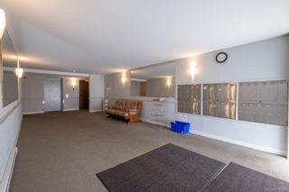 Photo 35: 104 3108 Barons Rd in : Na Uplands Condo for sale (Nanaimo)  : MLS®# 876094