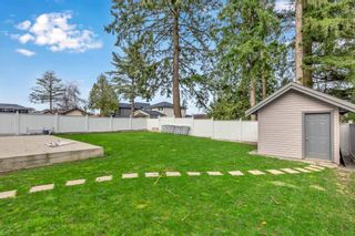 Photo 38: 5452 187 Street in Surrey: Cloverdale BC House for sale (Cloverdale)  : MLS®# R2559450