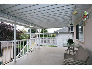 Photo 16: 12345 231B Street in Maple Ridge: East Central House for sale : MLS®# V1112683