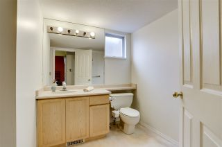 Photo 14: 5233 57 Street in Delta: Hawthorne House for sale (Ladner)  : MLS®# R2538553
