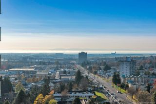 Photo 15: 2102 488 SW MARINE Drive in Vancouver: Marpole Condo for sale (Vancouver West)  : MLS®# R2321630