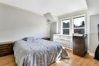Photo 8: 26 3947 Cedar Hill Cross Rd in : SE Cedar Hill Row/Townhouse for sale (Saanich East)  : MLS®# 870873