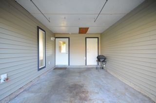 Photo 8: 4786 47 Avenue in Delta: Ladner Elementary 1/2 Duplex for sale (Ladner)  : MLS®# R2543964