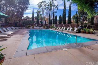 Photo 31: 1 Veroli Court in Newport Coast: Residential for sale (N26 - Newport Coast)  : MLS®# OC18222504