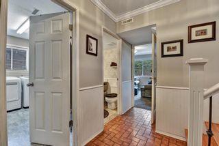 Photo 29: 11704 FURUKAWA Place in Maple Ridge: Southwest Maple Ridge House for sale : MLS®# R2585935