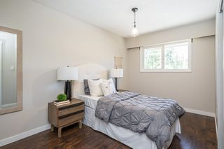 Photo 15: 4541 208 Street in Langley: Langley City House for sale : MLS®# R2607739
