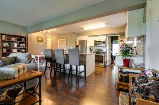 Photo 33: 34491 LARIAT Place in Abbotsford: Abbotsford East House for sale : MLS®# R2584706