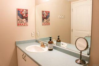 Photo 10: 204 1201 Hillside Ave in : Vi Hillside Condo for sale (Victoria)  : MLS®# 861720
