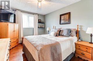 Photo 8: 12 Blandford Place in Mount Pearl: House for sale : MLS®# 1229687