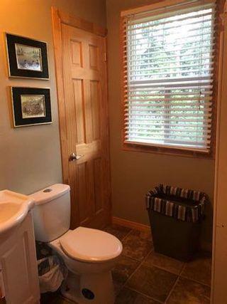 Photo 8: 50 Diane Crescent in Alexander RM: Auglen Park Residential for sale (R28)  : MLS®# 1925799