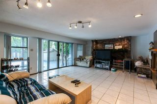 Photo 17: 5788 MONARCH Street in Burnaby: Deer Lake Place House for sale (Burnaby South)  : MLS®# R2069700