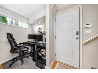 Photo 32: 4 1130 HACHEY Avenue in Coquitlam: Maillardville Townhouse for sale : MLS®# R2623072