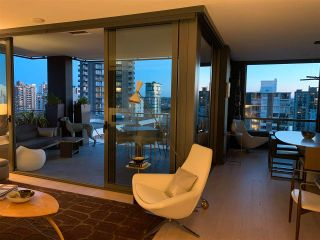 """Photo 31: 1002 1171 JERVIS Street in Vancouver: West End VW Condo for sale in """"THE JERVIS"""" (Vancouver West)  : MLS®# R2569240"""
