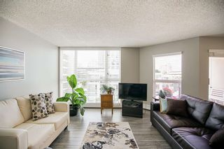 """Photo 5: 505 612 FIFTH Avenue in New Westminster: Uptown NW Condo for sale in """"FIFTH AVENUE"""" : MLS®# R2599706"""
