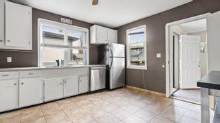Photo 15: 10454 77 Street in Edmonton: Zone 19 House for sale : MLS®# E4261494