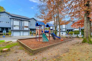 Photo 3: 46 1195 FALCON Drive in Coquitlam: Eagle Ridge CQ Townhouse for sale : MLS®# R2516713