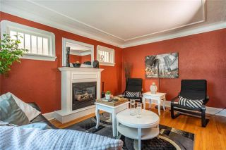 Photo 3: 20 Bannerman Avenue in Winnipeg: Scotia Heights Residential for sale (4D)  : MLS®# 1919278