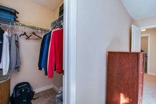 Photo 35: 17136 5 Avenue in Edmonton: Zone 56 House for sale : MLS®# E4259023