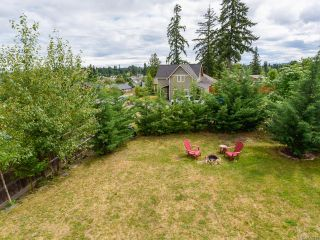 Photo 29: 3370 1ST STREET in CUMBERLAND: CV Cumberland House for sale (Comox Valley)  : MLS®# 820644