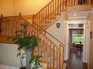 Photo 11:  in SURREY: Home for sale